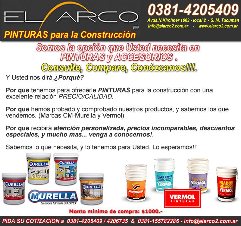 Precio de pintura latest precio de pintura with precio de - Pintura asfaltica precio ...
